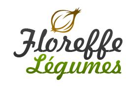 Floreffe Légumes - Culture et vente des oignons aux grandes surfacese